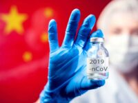Pfizer, CVS See Vaccine Windfalls as G20 Readies to Open Up Travel