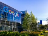 Google Goes Underwater To Boost Its Cloud Credentials With New Firmina Cable