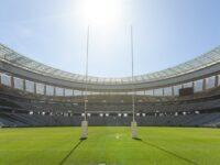 Private Equity Tries to Make a Big Rugby Splash