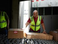 Uber Brings Logistics Expertise To Its Freight Service With $2.25 Billion Acquisition