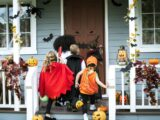 Trick or Treating Will Cost Americans $10 Billion This Year