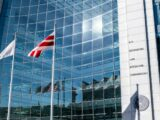 The SEC Wants Badly-Behaved Companies to Admit They Did Wrong